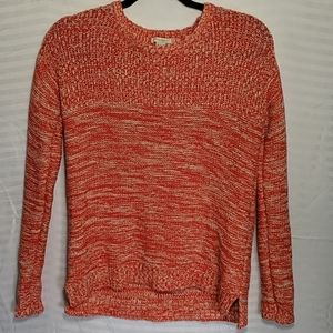 ⭐BOGO⭐ Forever 21 Knit Sweater Size Small